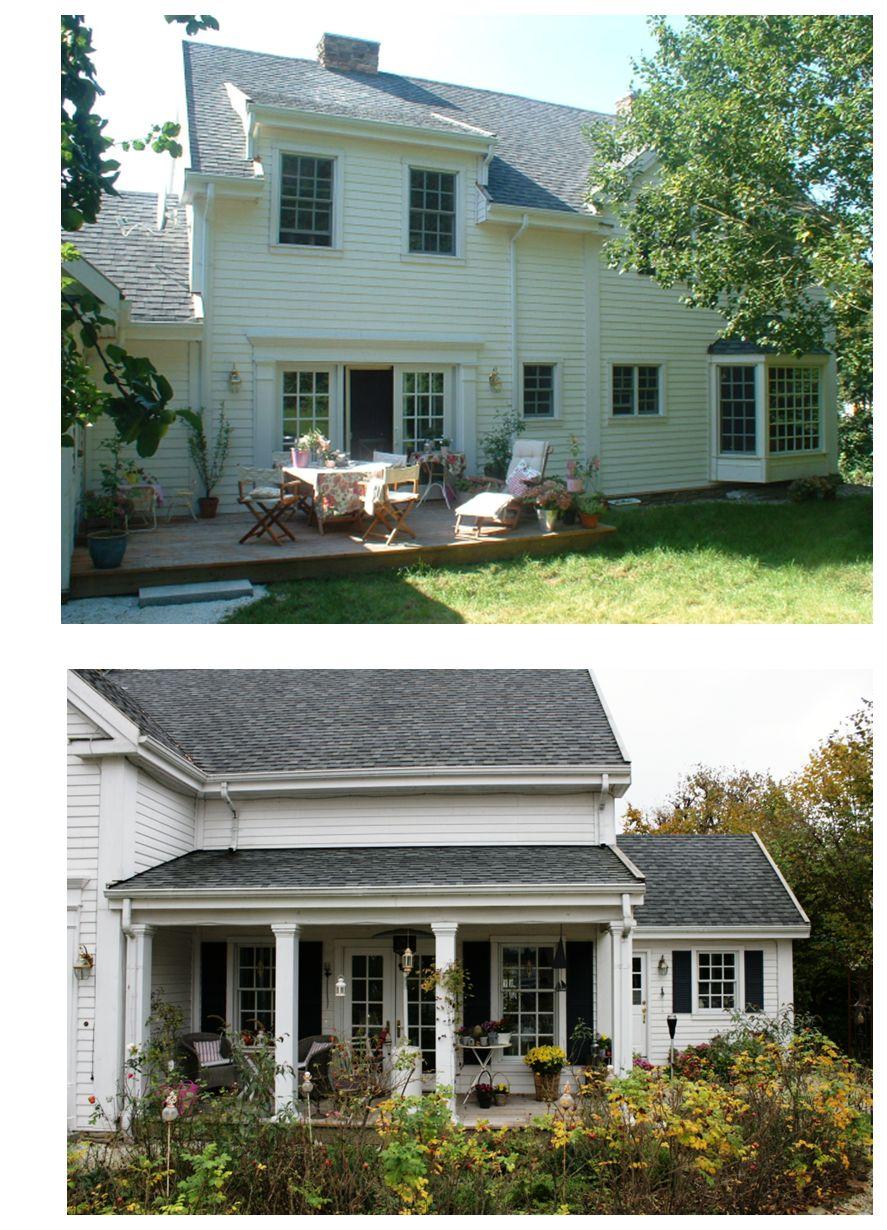 the white house american homes gmbh amerikanische h user. Black Bedroom Furniture Sets. Home Design Ideas